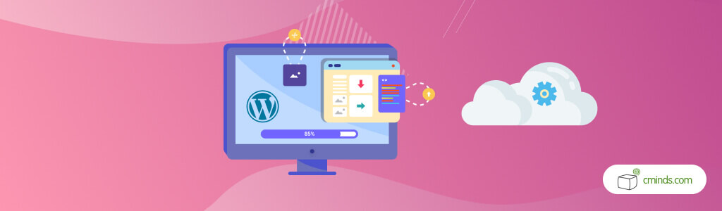 Things to Consider When Picking Your Theme - 8 Best WordPress Themes for 2021