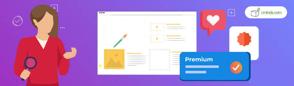 Where to Find Additional Themes - 8 Best WordPress Themes for 2021