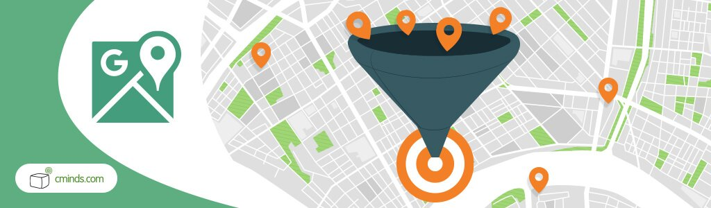Uses For Geolocation - What is Geolocation and How To Use It